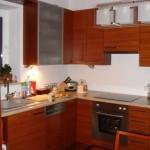 sarmacka_kuchnia
