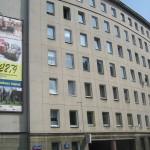 noakowskiego_26a